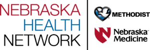 Nebraska Health Network