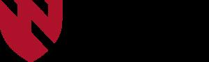 nebmedlogo